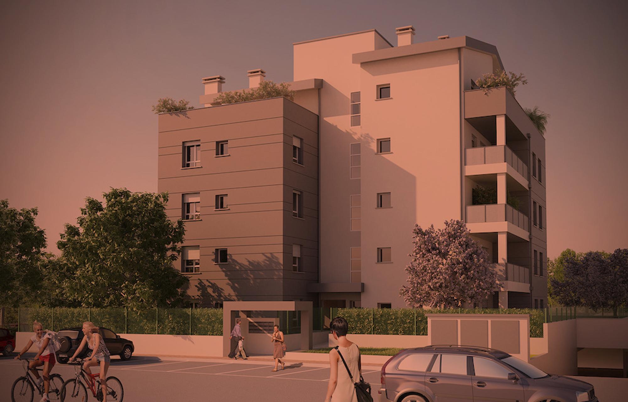 Immagine Habita 3.0