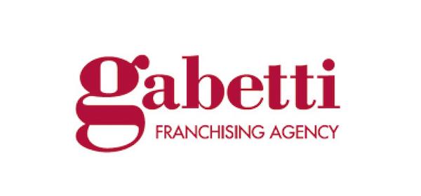 Logo Gabetti partner commerciale