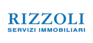 Logo Rizzoli partner commerciale